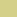 BUPO-couleur01