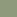 BUPO-couleur02