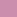 BUPO-couleur03