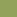 BUPO-couleur04