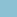 BUPO-couleur05