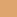 BUPO-couleur06