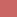 BUPO-couleur07