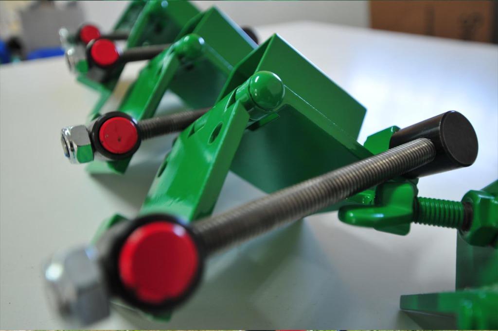 fabrication-bras-porte-outils-bupo-03